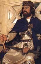 Король Родерих